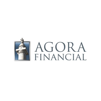 boyar-value-group-newsroom-agora-financial