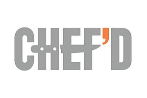 https://theemailcopywriter.com/wp-content/uploads/2020/02/chefd.jpg