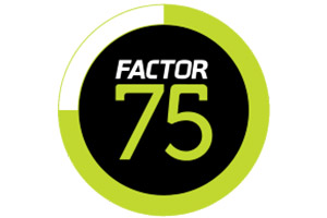 https://theemailcopywriter.com/wp-content/uploads/2020/02/factor75.jpg