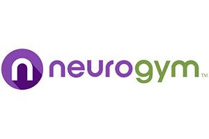 https://theemailcopywriter.com/wp-content/uploads/2020/02/neurogym.jpg
