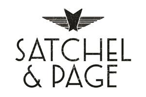 https://theemailcopywriter.com/wp-content/uploads/2020/02/satchelandpage.jpg